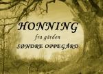 test-honning1