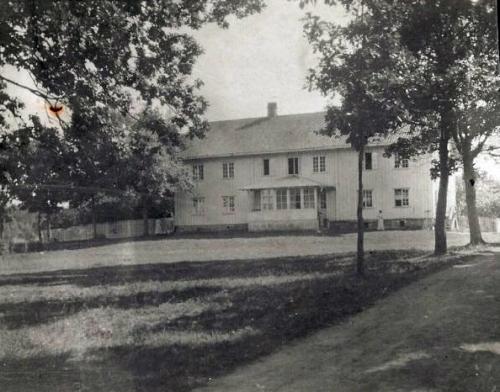 hovedhus2